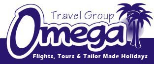 Omega Travel Group